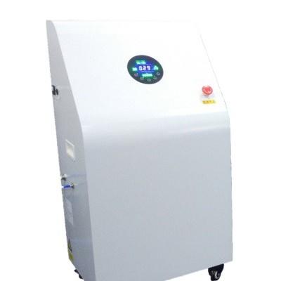 家用氢气呼吸机OEM智能氢气呼吸机贴牌