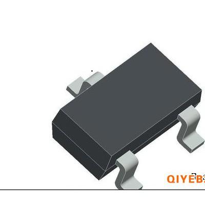 低压检测 复位IC系列 一手货源 性价比高