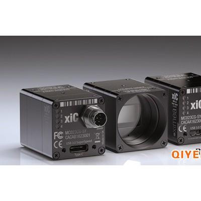 MC031MG德国XIMEA工业相机