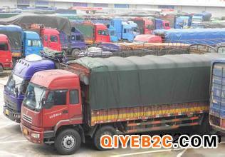 福州到湛江物流回头车大货车出租4米2至13米