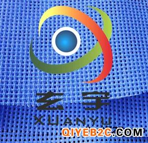 浙江工厂生产供应PVC网格布涂塑网格布塑胶网眼