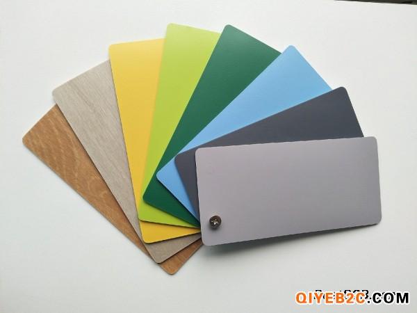 商用专业塑胶地板2mm厚防滑耐磨超市办公室商用pv
