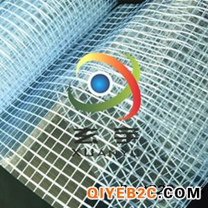 源头工厂生产1000DPVC透明网格布1cm大网格