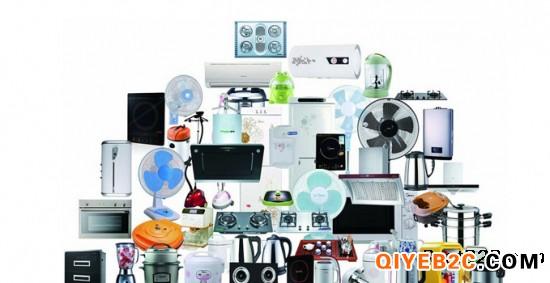 电子电气做CE认证的重要性