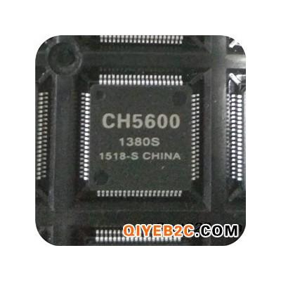 USB2.0转AHD输出,支持定制