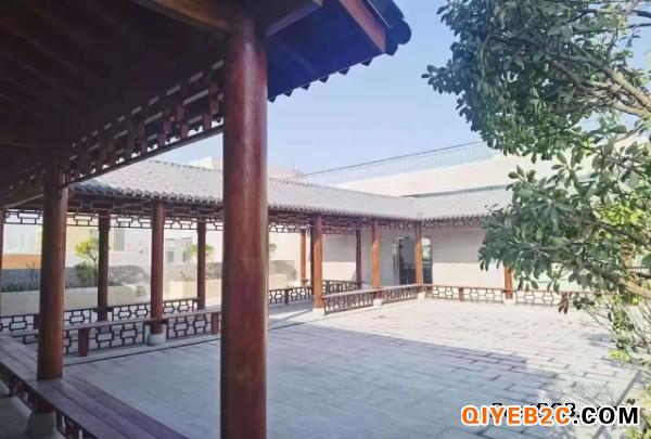 陕西地区仪表校准机构
