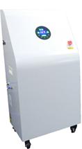 供应氢气呼吸机