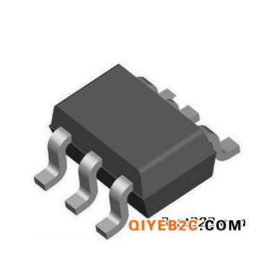 锂电池充电芯片的型号区别 提供详情方案