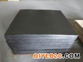 石墨复合板高温性能