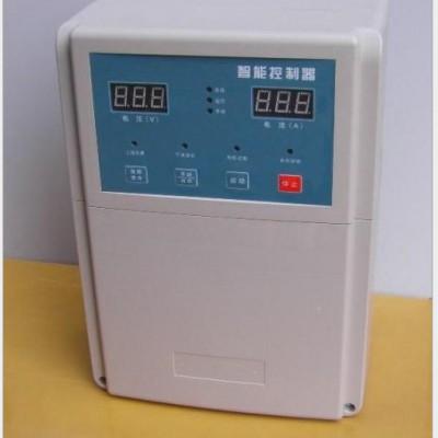 智能控制器7NHX-X008