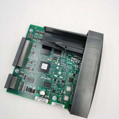 霍尼韦尔冗余切换模块900RSM-0001服务商