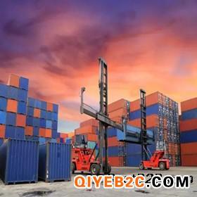 专业操作上海货物直接退运报关手续
