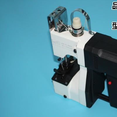 凯工牌KG9-845手提缝包机 编织袋专用