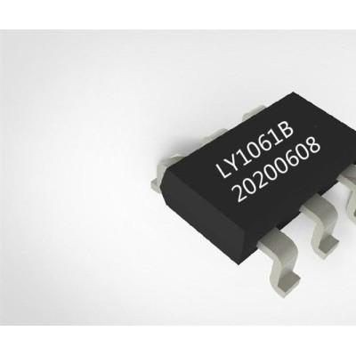 锂电池充电芯片型号的选择 适合的电子产品