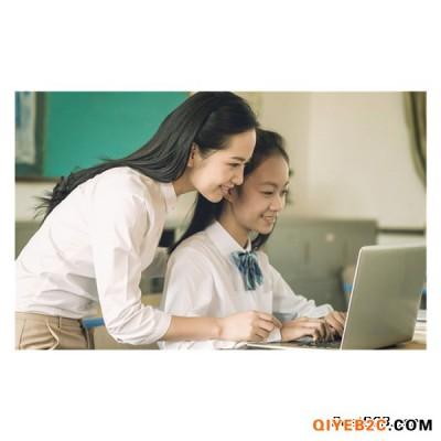 北京新维讯科技高清4k全新4K智能录课室慕课系统