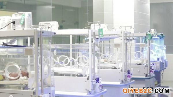 婴儿暖箱专业消毒杀菌消毒机