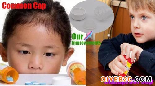 办理ASTM D3475美国防儿童开启包装CR认证
