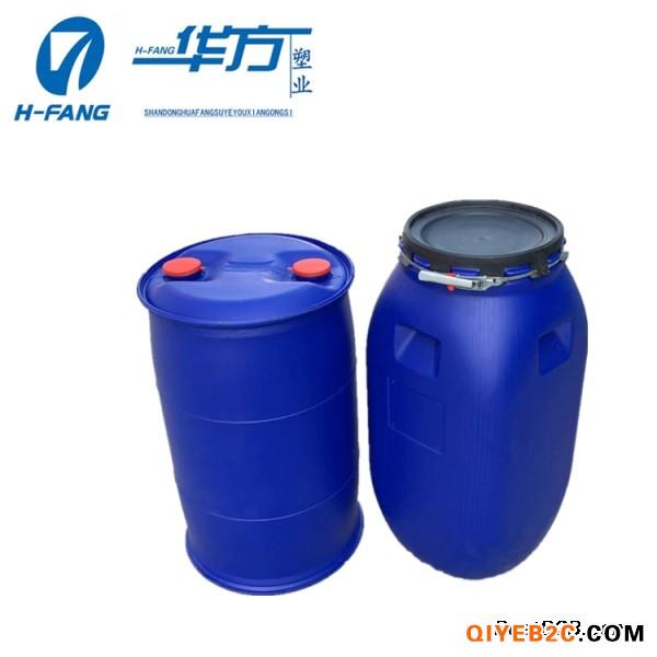 山东省100升塑料桶 100公斤塑料桶