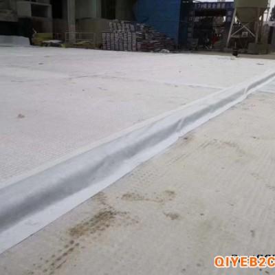 排水板卷材蓄排水板片材直销楼顶花园车库H20mm