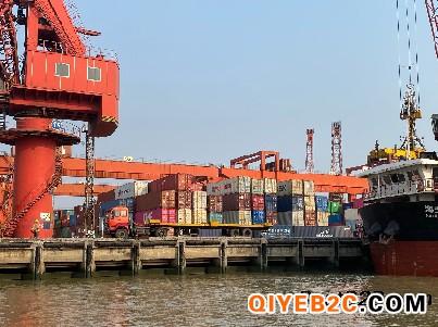 滨州到海口海运莱芜到海口海运菏泽到海口海运