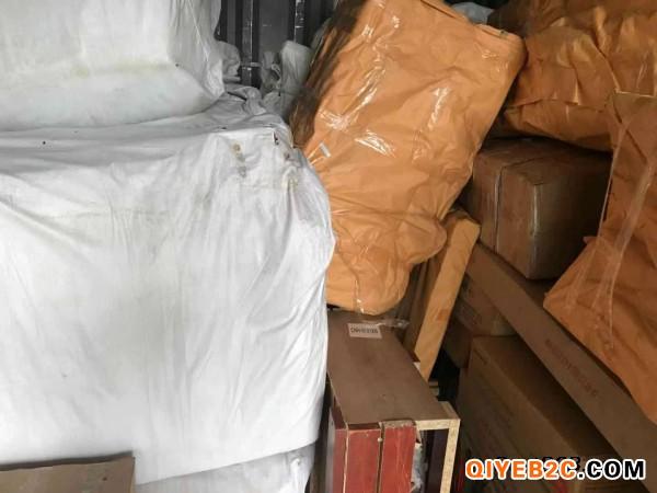 大件红木沙发茶几海运到新西兰奥克兰亲身海运经历分享