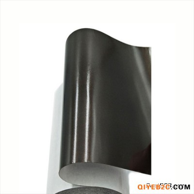 DICFFW250BK防水泡棉双面胶