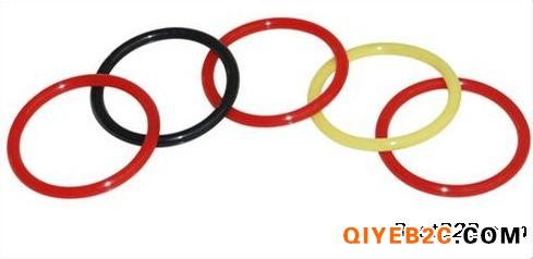 耐高温O型圈尺寸标准广西
