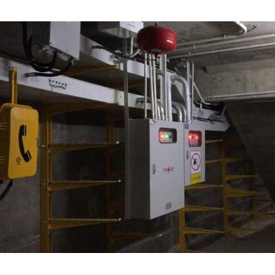 工业广播话站 矿用扩音话站 工业扩音广播对讲系统